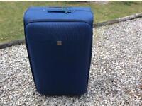 Large TRIPP suitcases x 2 , size 80cm x 47cm x 27cm