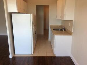 Special offer: One Month FREE of Rent! Call Us Today! London Ontario image 12
