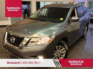 2015 Nissan Pathfinder SV**AWD**NOUVEL ARRIVAGE!!**