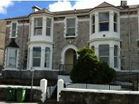 8 Gordon Terrace, Plymouth