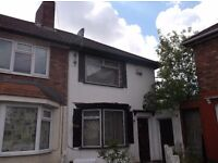 Well presented lovely family two bedroom unfurnished end Terrace available on Wellesbourne Place