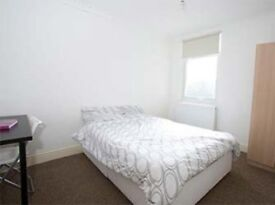 This could be your dream: in the center of London, 10 minutes from London Bridge Bridge