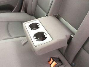 2014 Chevrolet Cruze 1LT | REAR CAM | BLUETOOTH | HEATED MIRRORS Kawartha Lakes Peterborough Area image 17