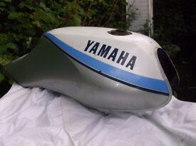 Classic YamahaXJ900F Spares