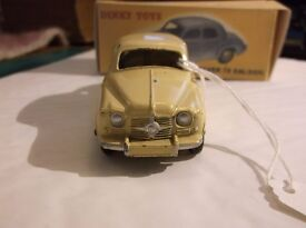 DINKY 156 ROVER 75