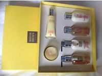 Milton Brown gift set