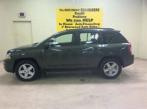 2007 Jeep Compass Sport Annual Clearance Sale! Windsor Region Ontario image 15