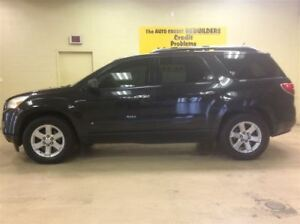 2009 Saturn Outlook XE Annual Clearance Sale!