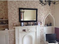 Lovely, fully furnished 1bed, 1st floor flat in Rosemount Aberdeen