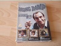 RISING DAMP COMPLETE COLLECTION
