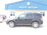 2011 Ford Escape VERY NICE-FRESH SAFETY