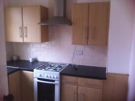Studio in Standish , Wigan- Separate bathroom and Kitchen