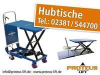 Montagetisch In Nordrhein Westfalen Ebay Kleinanzeigen