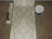 heavy embossed paper for sale