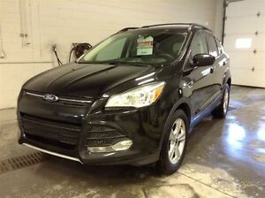 2014 Ford Escape SE A/C MAGS GROSSE ECRAN TACTILE