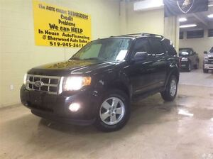 2011 Ford Escape XLT Annual Clearance Sale! Windsor Region Ontario image 5