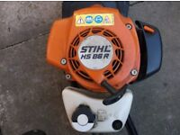 Stihl hedgecutter for sale
