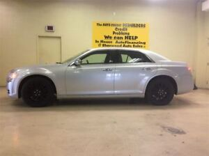 2012 Chrysler 300 Limited Annual Clearance Sale!