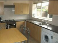 STUDENT HOUSE 1ST JULY 17 3 BED HOUSE LINDLEYWOOD RD FALLOWFIELD £70 x 3 PER WEEK