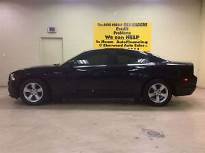 2013 Dodge Charger Annual Clearance Sale!