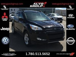 2013 Ford Escape SE | New and Improved | Quality