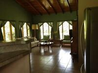 Costa Rican Home $140,000 US