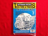 1994 Easyriders special Volume 2