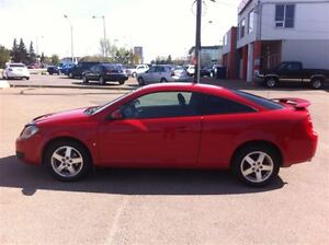 2008 Chevrolet Cobalt Only 121000 km's/Sunroof/Auto