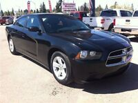 2013 Dodge Charger Free Led tv, Ipad or xbox one