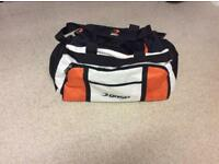 Gasp sports bag