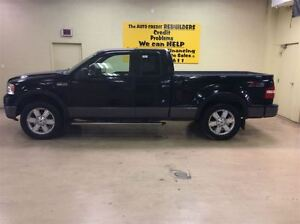 2006 Ford F-150 XLT Annual Clearance Sale!
