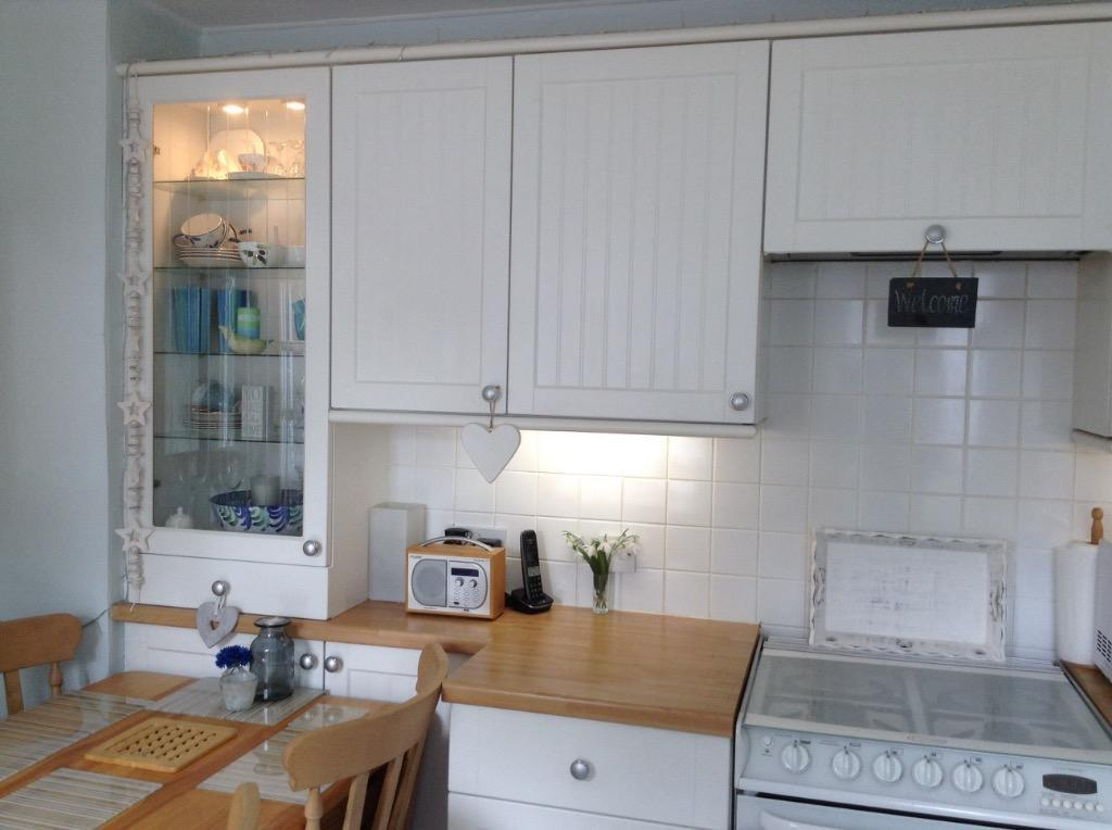 Kitchen units for sale in perth perth and kinross gumtree for Kitchen units for sale