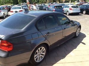 2007 BMW 3 Series 328i - Managers Special - WAS $11988 London Ontario image 5