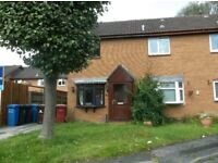 TWO BEDROOM PROPERTY LOCATED ON STAINTON CLOSE L26 HALEWOOD