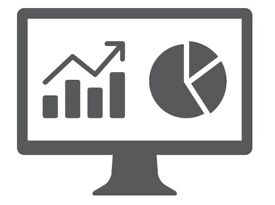 Do you need an Excel spreadsheet solution for your business?
