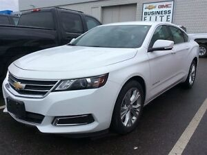 2014 Chevrolet Impala LT | COMING SOON