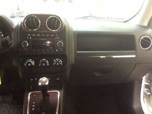 2011 Jeep Patriot Sport Annual Clearance Sale! Windsor Region Ontario image 14
