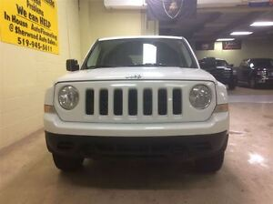 2011 Jeep Patriot Sport Annual Clearance Sale! Windsor Region Ontario image 5