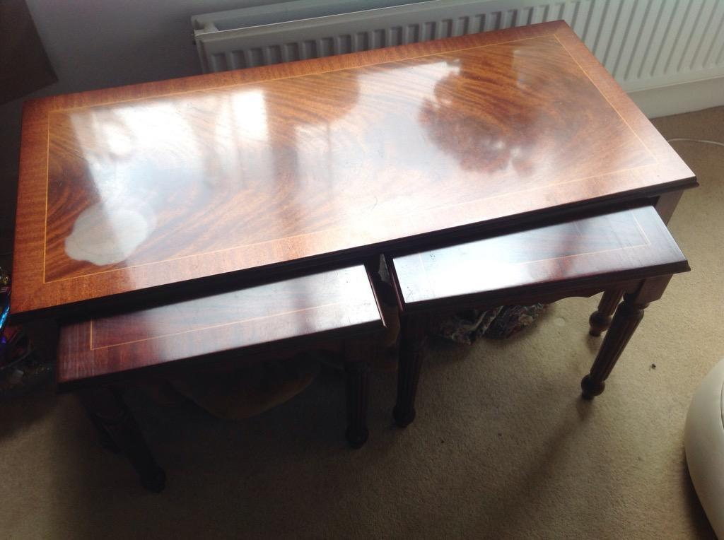 Coffee tables in Huntington North Yorkshire Gumtree : 86 from www.gumtree.com size 1024 x 764 jpeg 67kB
