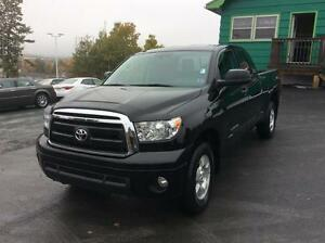 2013 Toyota Tundra 4X4 OFFROAD TUNDRA - WOW! THIS WONT LAST LONG