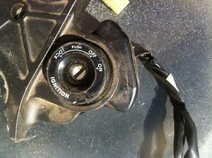 2009 YAMAHA R1 MAIN HARNESS WITH ECU AND IGNITION SET Windsor Region Ontario image 10