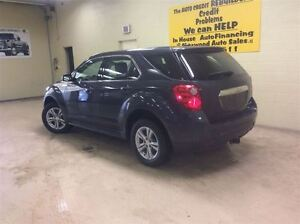 2011 Chevrolet Equinox LS Annual Clearance Sale! Windsor Region Ontario image 5
