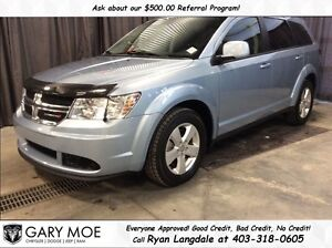 2013 Dodge Journey SXT**GREAT VALUE**