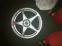 Rims wanted