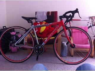 2 bike for sale