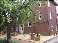 0 bedroom flat in Darlington, Darlington, DL3
