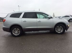 2009 Buick Enclave FWD | REMOTE START | HEATED SEATS | Kawartha Lakes Peterborough Area image 6