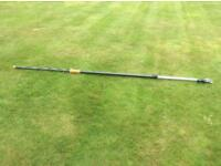 Wilkinson Sword Extending Branch Lopper