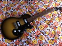 2007 Gibson Melody Maker - 2 pickup version (Upgraded)