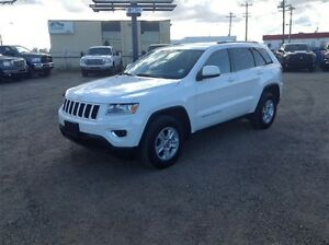2014 Jeep Grand Cherokee Laredo | Power Options | Edmonton Edmonton Area image 4